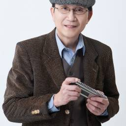 彭仁傑 講師