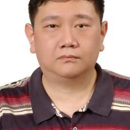 傅建三 講師