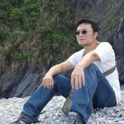 蔡宗憲 講師
