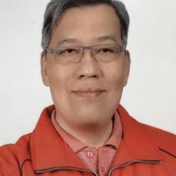 洪圓明 講師