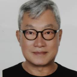 廖勝凡 講師